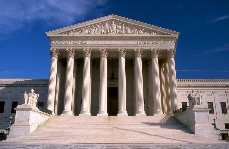 Investor Safeguards Upheld by Supreme Court